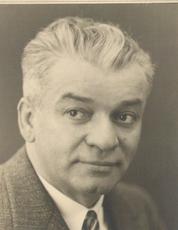 <b>Pierre Bellet</b> - medium