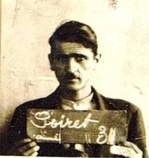 Aimé Maurice Joseph POIRET