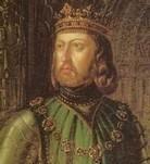Juan I de Castilla y León