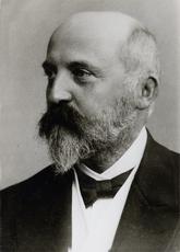 Philipp Rudolf von Gustedt