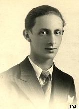 Gilbert BLAS