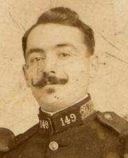 Léon RENARD