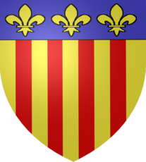 Roger Fréderic RICARD