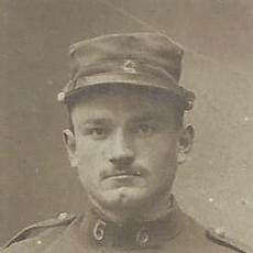 Albert Jean-Marie Thomelier