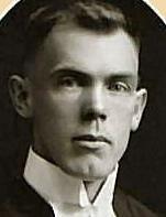 William Edgar BASTEDO
