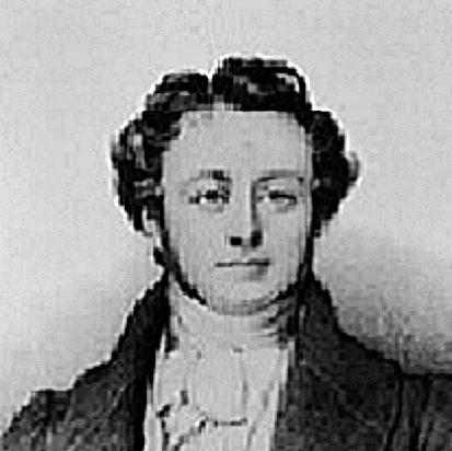WARNIER Auguste