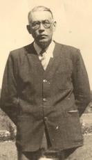 Victor BLAQUIÈRE