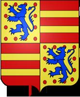 Duèze Arnaud