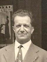 Antoine Guillard
