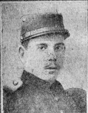 Joseph PEIGNON