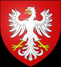 Baudouin II d'AIRE