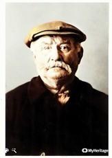 Pierre Désiré PLAUT