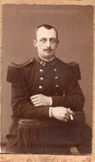 Léon constant 2 LEPOUTERE