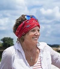 Sinclair Margaret Joan