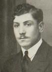 Arthur Louis Augustin DUFLOT