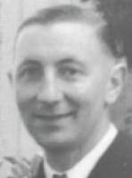 <b>Pierre Marie Jean</b> JAUNASSE 1914-1977 - medium