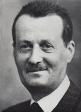 Robert Marie Joseph GAULTIER de CARVILLE