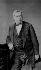 Perrier Charles, Nicolas