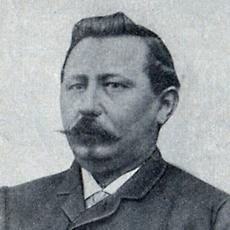 Wilhelm WOMMER