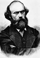 Cuypers Petrus Josephus Hubertus