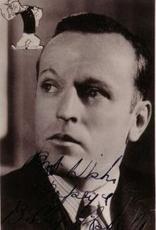 Costello William Arnold