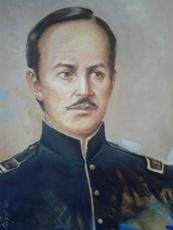 José Manuel Quirós Blanco