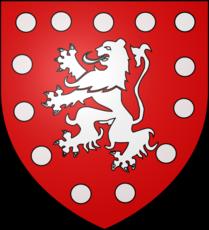 Hugues de CARDAILLAC
