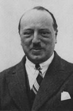 André Louis Marie MERLANT