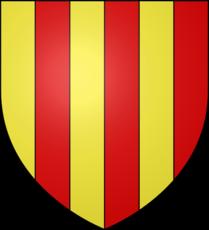 Hugues III d'AMBOISE