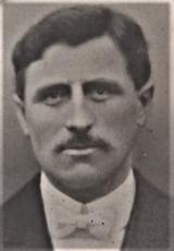 Jean Joseph Adolphe GUILLIOT