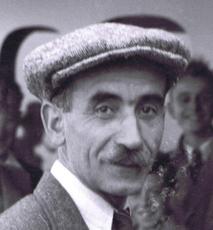René (1894) Meylan