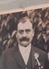 Eugène Adolphe Richette
