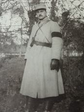 Marcel Paul Alphonse Bogino de Saint-Maurice