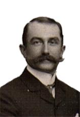 Joseph de Tarragon