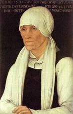 Margarethe Lindemann