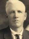 Joseph Lincoln BASTEDO