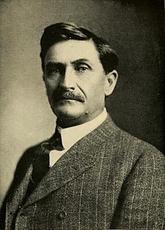 Garrett Patrick Floyd Jarvis