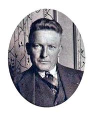 Leo PFLIEGER