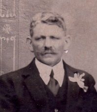 Pierre Marie Julien DOREL