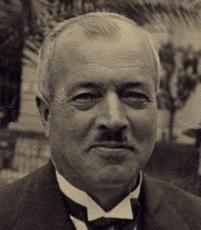 Henri Etienne Robillard
