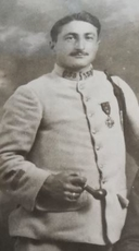 Léon PIGNON