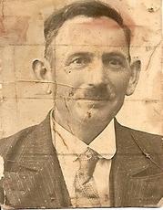Léon Frédéric Launay