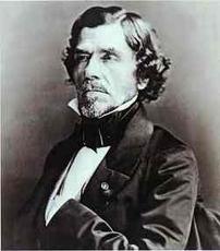 DELACROIX Ferdinand Victor Eugène