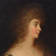 Louise de Hesse-Darmstadt