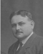 Jules Marie LEMÉE