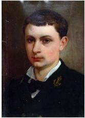 Jean MOTTEZ