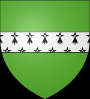 Robert d'OIGNIES