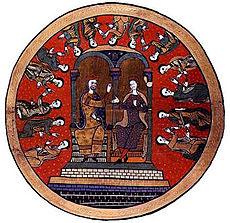 x Sancha de Castilla, reina de Aragón