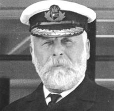 Smith Edward John