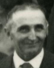 Marien Louis BONNET